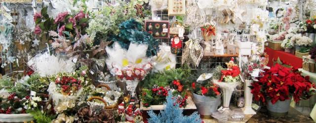 サンカクヤ姪浜店の店舗写真